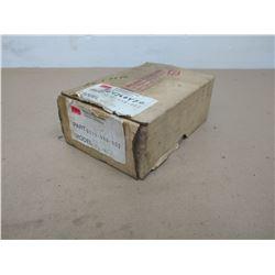 WARNER ELECTRIC 6010-448-002  MCS 103-1 ADJUSTABLE TORQUE CONTROLLER