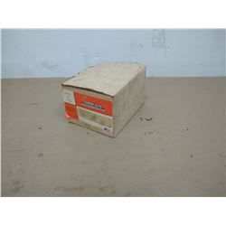 SIMPSON 25863 2842 0-200 VDC DIGITAL PANEL METER