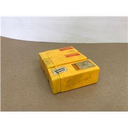 (3) Sandvik Coromant R430 21-1522-22