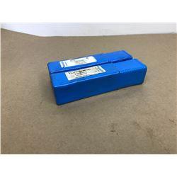 (2) Valenite LSFR16A Lathe Tool