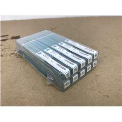 (10) 0SG 06181TP MJ11X1.25 TAP