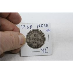 NFLD Fifty Cent Coin (1)
