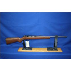 Squires Bingham - Model 20 P
