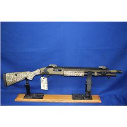 Remington - 870