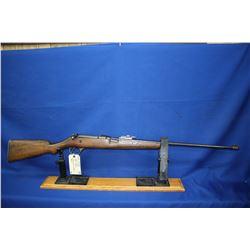 Ross Rifle - 1903-1918; 1939-1945