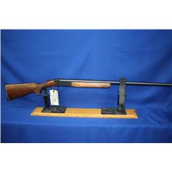 Winchester - 37A