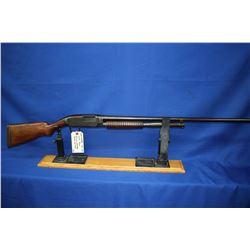 Winchester - Model 1912