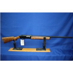 Winchester - Model 2400