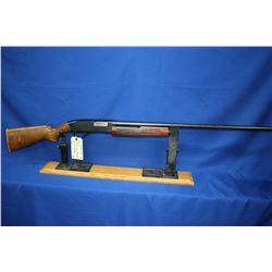 Winchester - 2200