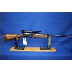 Remington - 760