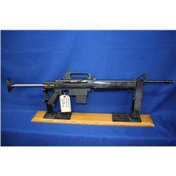 Squires Bingham - Model 168