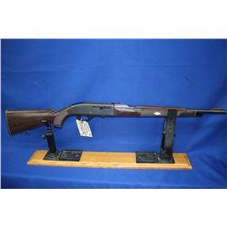 Remington - Model 10C
