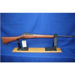 303 British - Parts Gun