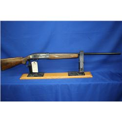 Winchester - Model 50
