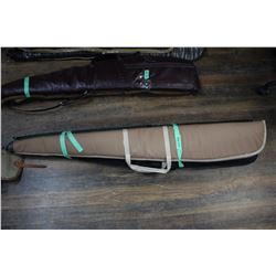 Zippered Soft Gun Cases (3)