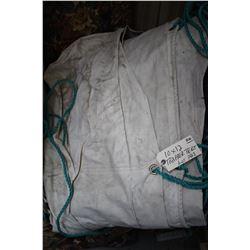 Trapper's Tent (10 x 12)