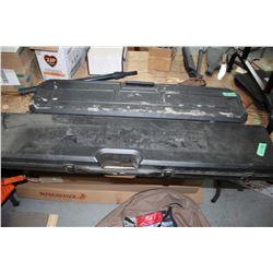 Hard Gun Cases (2)