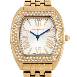 Auguste Jaccard Coquina Ladies Watch