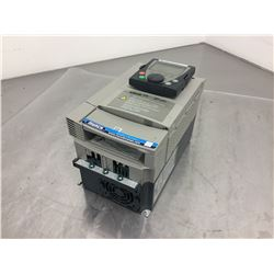 Telemecanique ATV71HU40N4 Drive