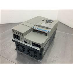 Telemecanique ATV71HD18N4Z Drive