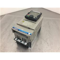 Telemecanique ATV71HU22N4 Drive