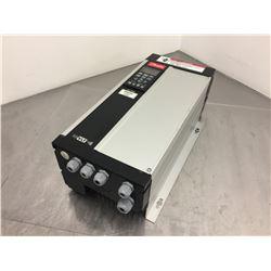 Danfoss VLT5000 Variable Frequency Drive