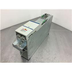 Indramat HDS03.2-W075N-HT25-01-FW Servo Amplifier