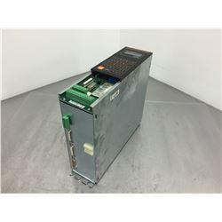 Indramat CLM01.3-X-0-4-0-FW Servo Controller