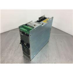 Indramat TDM 1.4-050-300-W1-000 AC Servo Controller