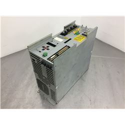 Indramat TDA1.1-100-3-AP0 AC Main Spindle Drive