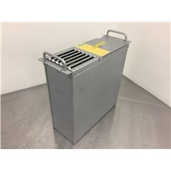 Siemens 6ES7650-0NG07-0YX0 SIMATIC Rack PC