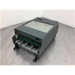 Eurotherm Drives 590C/1100/A/1/0/0/0/00/000 Drive