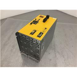 Pilz PSS SB 3006-3 DP-S System Coupler