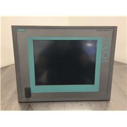 Siemens 6AV7851-0AE20-1AA0 Panel PC