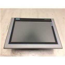 Siemens 1P6AV2 124-0MC01-0AX0 Touch SIMATIC HMI
