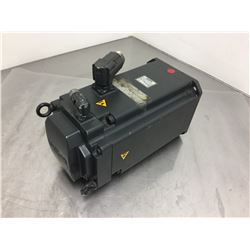 Siemens 1FK7105-5AC71-1GB3-Z Servo Motor