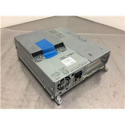 Siemens 6AV7892-0FA00-1AB0 SIMATIC HMI IPC677C