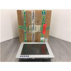Phoenix Contact PPC 5015 TC Schuler 048 Touch Screen