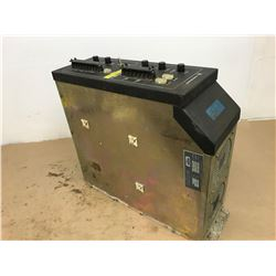 ALLEN BRADLEY 8200C2038 CNC CONTROLLER