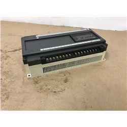 ALLEN BRADLEY 8500-E151 PLC