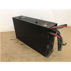 G& L ELECTRONICS CENTURION DPS 200 POWER SUPPLY MODULE