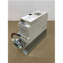 KEB F5 12F5C1B-350A Inverter