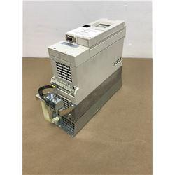 KEB F5 14F5C1D-380A Inverter