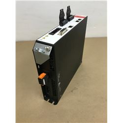 Promicon VCM-3404 Servo Controller