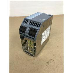 Siemens Sitop PSU8200 24 Volt DC Power Supply
