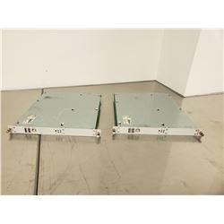 (2) Rexroth SE352 Module