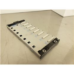 Scheider Electric TSXRKY8 8 Slot Chassis