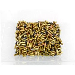 22 LONG RIFLE AMMO ASSORTED
