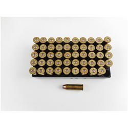 AMERICAN EAGLE .44 REMINGTON MAGNUM AMMO