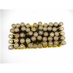 .30 CARBINE RELOADED AMMO